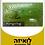 Thumbnail: Lemon Verbena 50 grams