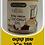 Thumbnail: Organic Coconut Oil Liter
