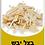 Thumbnail: 100 g dry onion