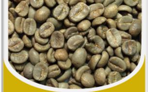 Green Coffee Costa Rica 500g