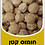Thumbnail: חומוס 500 גרם