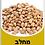 Thumbnail: זרעי מחלב 50 גרם