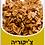Thumbnail: Cichorium chicory 50 grams