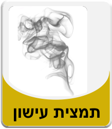 Smoking extract 30 ml
