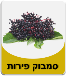Sambok Fruits 50 gram