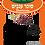 Thumbnail: סוכר ענבים - דקסטרוזה
