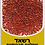 Thumbnail: Pepper-Grass / Garden-Cress