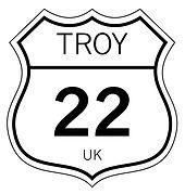 TROY 22 white.jpg