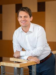 Bret Fischer