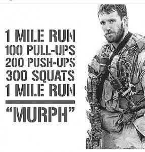 Murph-287x300.jpg