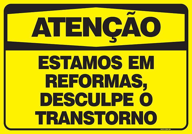 25_atencao_estamos_em_reforma_desculpe_o_transtorno.jpg