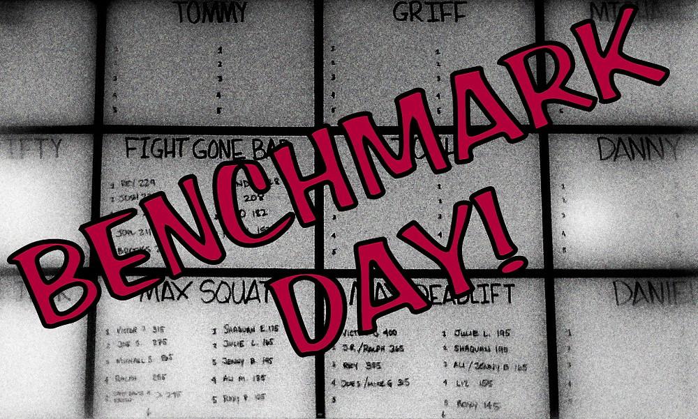 benchmark-day-crossfit1.jpg