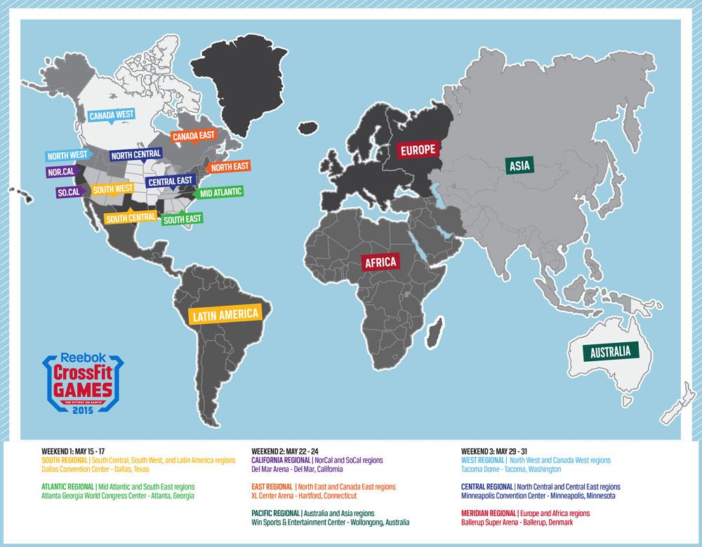 RegionalMap_med_Venues_1.jpg