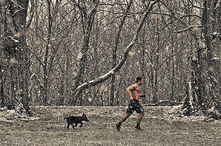 snow and run.jpg