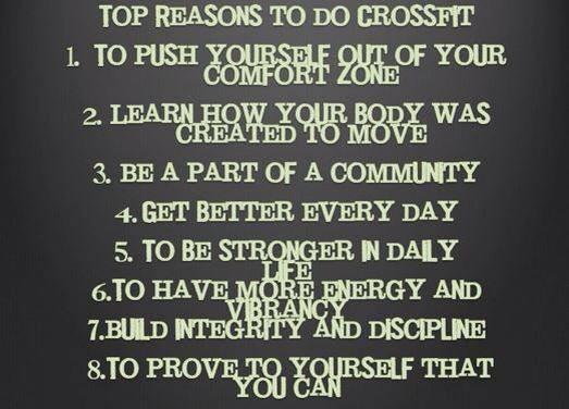 Top-Ten-Reasons-to-do-CrossFit.jpg