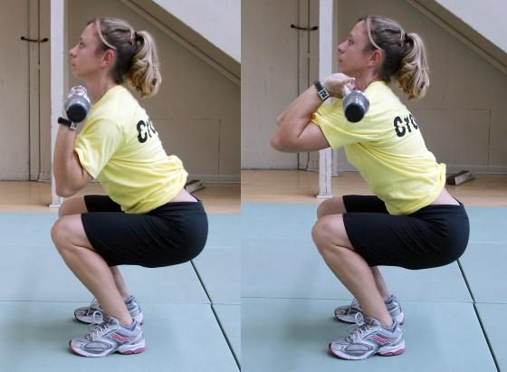 front-squat-bar-position-560x411.jpg