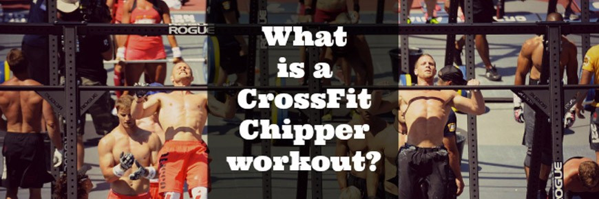 a-crossfit-chipper-workout-870x290.jpg