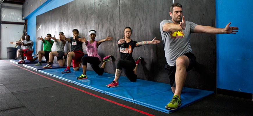 CrossFit-Mobility-web.jpg