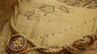 World Travel Adventures Adventure Sign-Ups