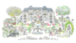 chateaudesclosdessinBD.jpg