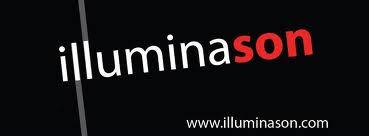 illuminason.jpg