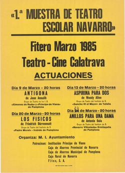 cartel 2.jpg