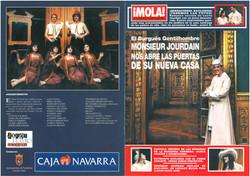 2001-cartel (7).jpg