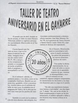 1999-prensa (5).jpg