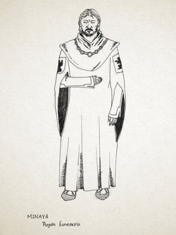 figurin 14.jpg