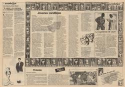 prensa 19.jpg