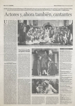 Prensa (9).jpg