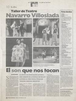 1998-prensa (8).jpg