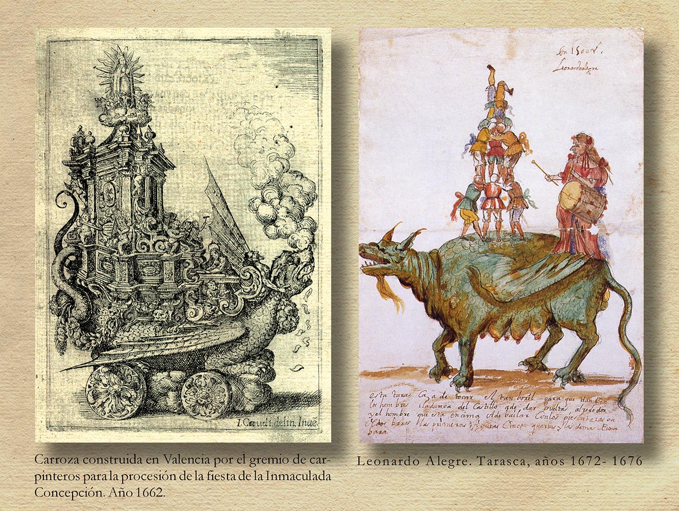 Tarasca y carroza 1.jpg
