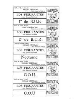 cartel (1).jpg