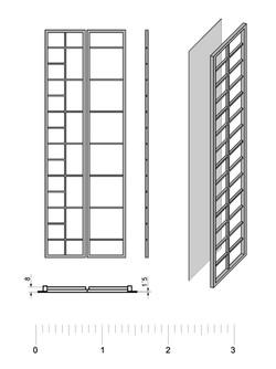 Planos de las puertas.jpg