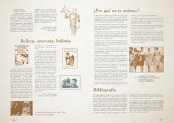 1997-cartel (2).jpg