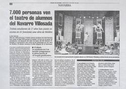 2001-prensa (3).jpg