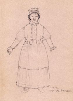 figurin 9.jpg