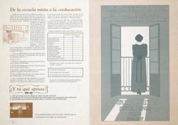 1997-cartel (7).jpg