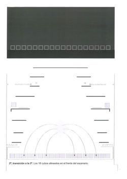 Escenografia (11).jpg