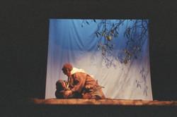 1999-fotos (9).jpg