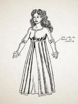figurin 15.jpg