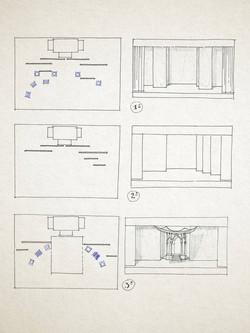 Escenografía (3).jpg