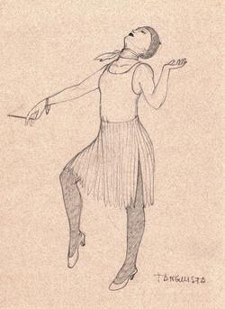 figurines 13.jpg