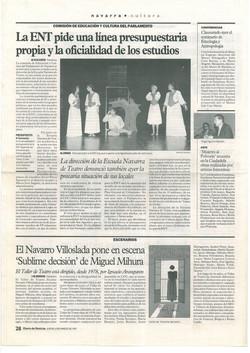 1997-prensa (1).jpg
