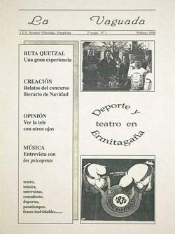 1998-prensa (4).jpg
