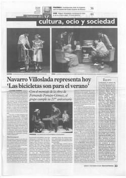 2000-prensa (5).jpg