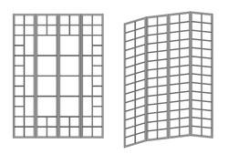 Planos de las puertas 3.jpg