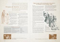 1997-cartel (6).jpg