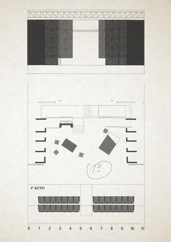 2002-escenografia (1).jpg